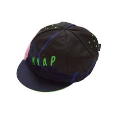MAAP Element Cap