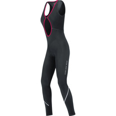Gore Bike Wear Power Thermo Womens Bib Tight