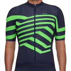 MAAP Profile Pro Short Sleeve Jersey