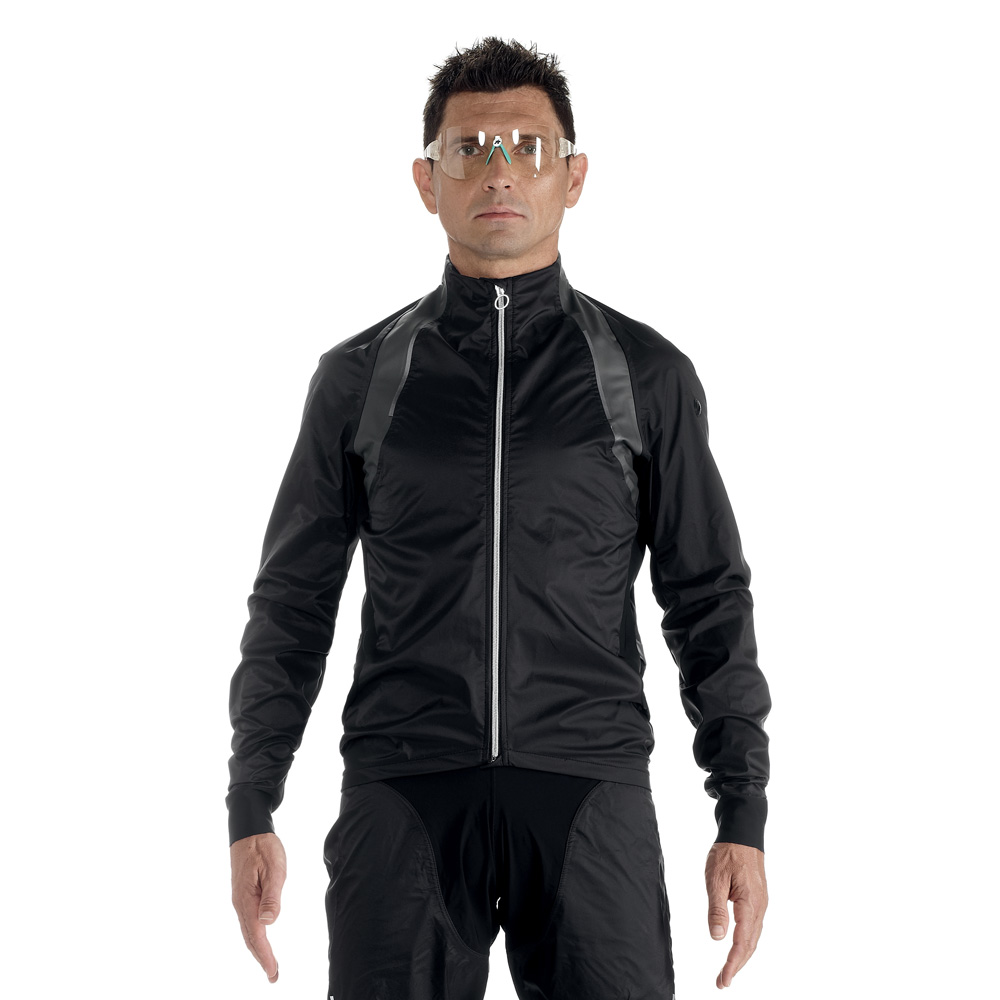 Assos Sturmprinz Evo RS Limited Edition Jacket