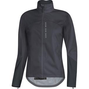 Gore Wear Power Gore-Tex Womens Jacket