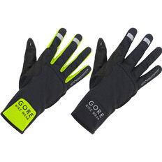 Gore Bike Wear Universal Gore-Tex Windstopper Mid Gloves