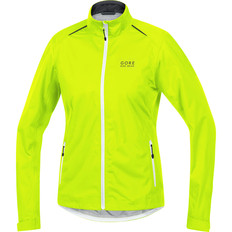 Gore Bike Wear E Active Shell Womens Jacket