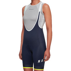 MAAP Element Team Womens Bib Short II