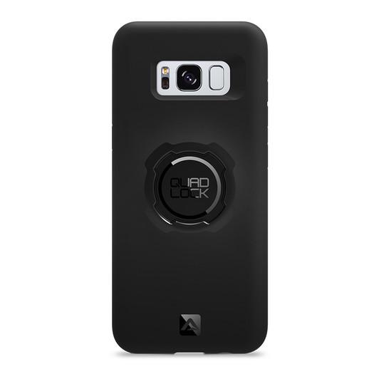 Quad Lock Samsung Galaxy S8 Phone Case Plus