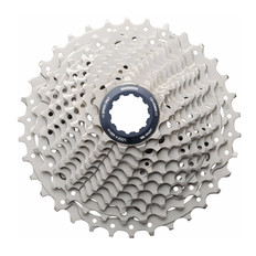 Shimano CS-HG800 11-Speed Cassette