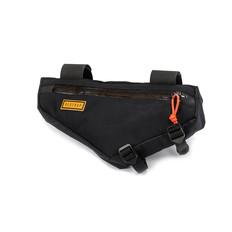 Restrap Small Frame Bag