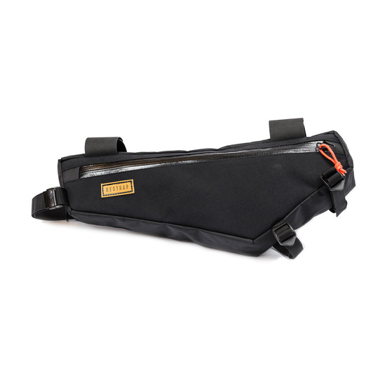 Restrap Medium Frame Bag