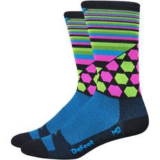 DeFeet Aireator Cosmic 6 Socks