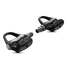 Garmin Vector 3S Single Sided Power Meter Pedals