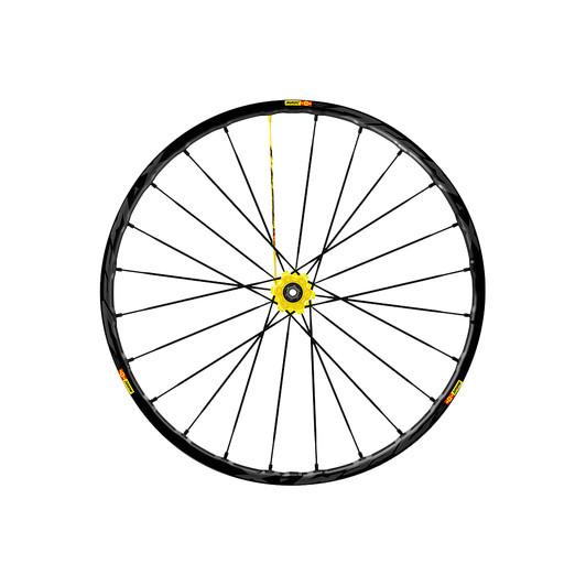 Mavic Deemax Pro 27.5 MTB Wheelset 2018