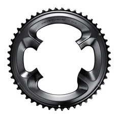 Shimano Dura-Ace FC-R9100 Outer Chainring 50T for 50-34T