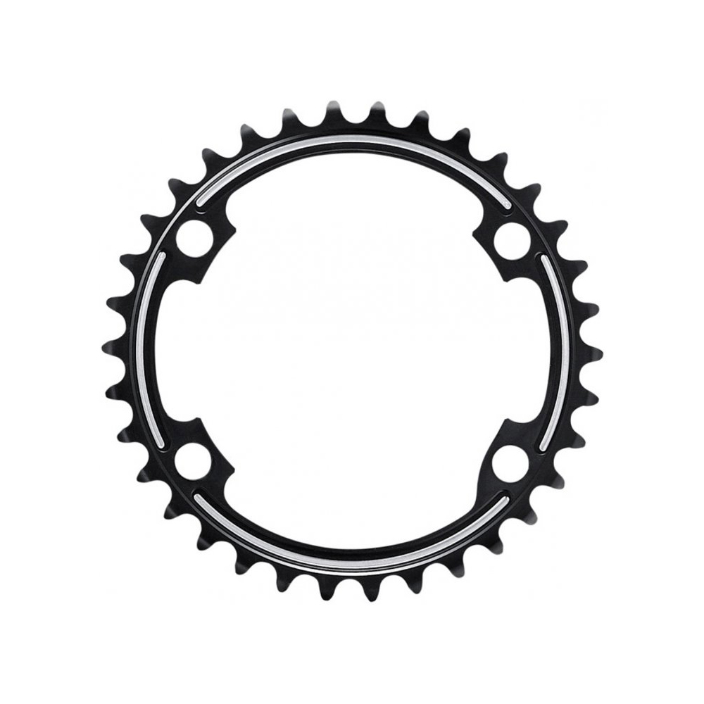 Shimano Dura-Ace FC-R9100 Inner Chainring 34T For 50-34T