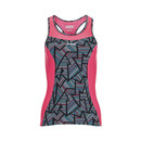 Zoot Performance Womens Tri Top