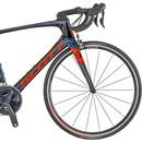 Scott Foil 20 Road Bike 2018