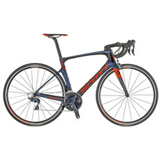 Scott Foil 20 Road Bike 2018