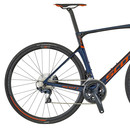Scott Foil 20 Disc Road Bike 2018