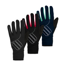Sportful Windstopper Essential Womens Gloves
