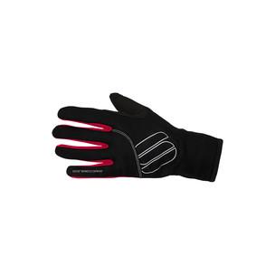 Sportful Windstopper Essential Womens Gloves