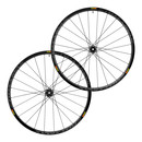 Mavic Crossmax Pro Carbon 29 MTB Wheelset 2018