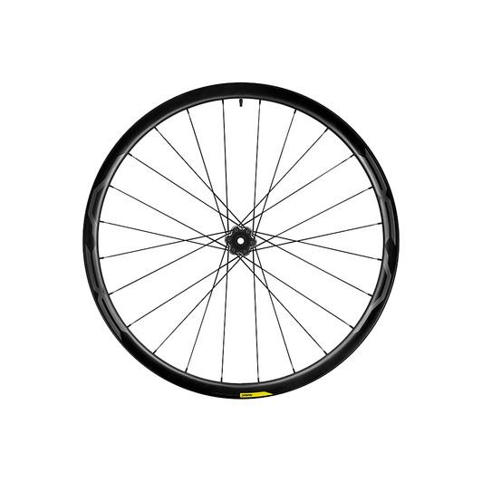 Mavic XA Pro Carbon 29 MTB Wheelset 2018