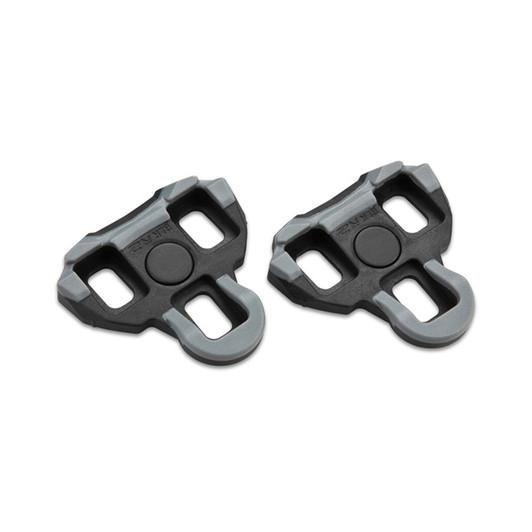 Garmin Vector Keo Compatible Cleats Fixed