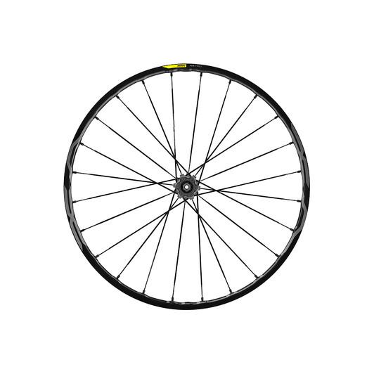 Mavic XA Pro 29 MTB Wheelset 2018
