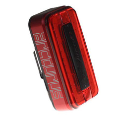 Moon Arcturus Auto Pro Rear Light