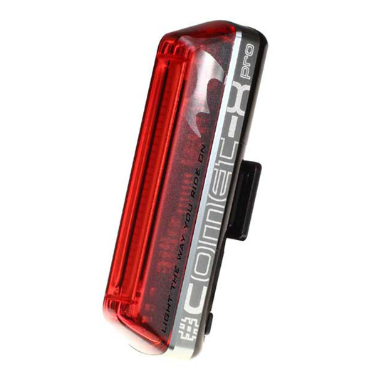 Moon Comet X Auto Pro Rear Light