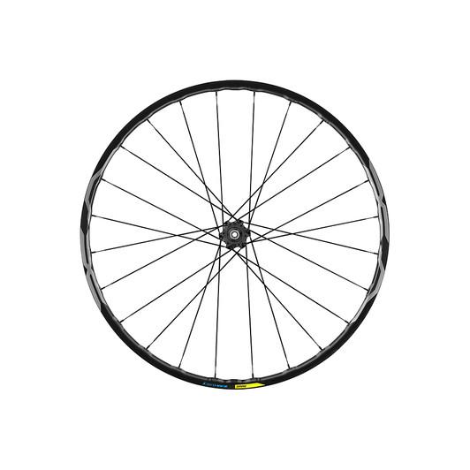 Mavic E-XA-Elite 29 MTB Wheelset 2018