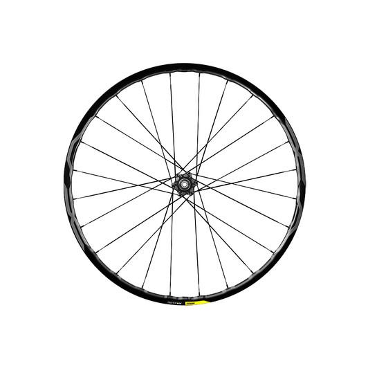 Mavic XA Elite 27.5 MTB Wheelset 2018