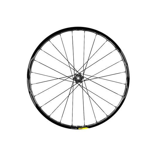 Mavic XA Elite 29 MTB Wheelset 2018