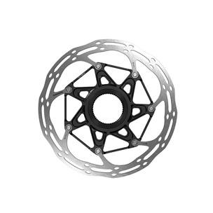 SRAM Rotor Centerline 2 Piece Centerlock Rounded