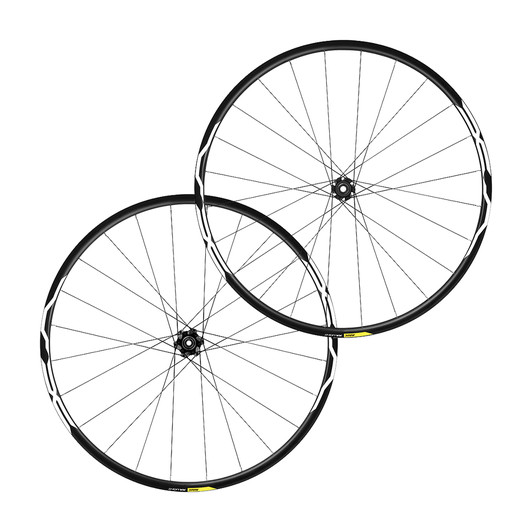 eaae0a45d4e Mavic XA Light 29 MTB Wheelset 2018 | Sigma Sports