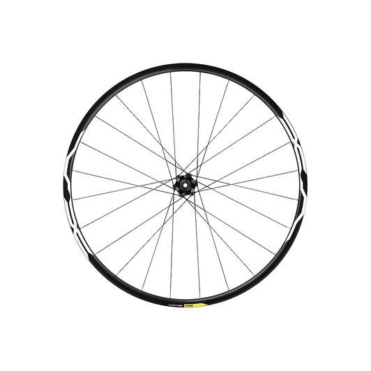 Mavic XA Light 29 MTB Wheelset 2018