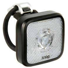 Knog Blinder MOB Eyeballer Front Light