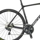 Scott Addict 10 Disc Road Bike 2018
