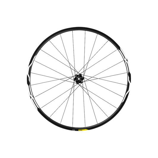 Mavic XA 27.5 MTB Wheelset 2018