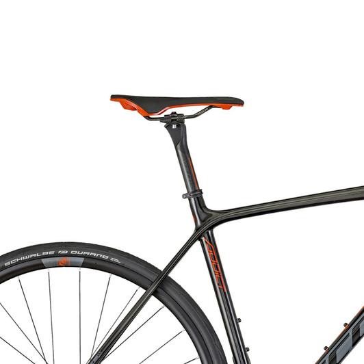 Scott Addict 20 Disc Road Bike 2018