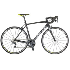 Scott Addict 10 Road Bike 2018