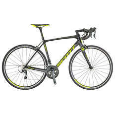 Scott Addict 30 Road Bike 2018