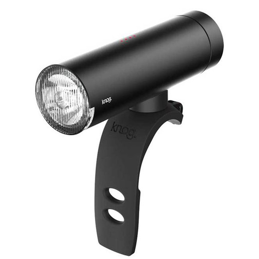 Knog PWR Commuter 450 Front Light