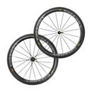 Mavic Cosmic Pro Carbon SL Tubular Wheelset 2018