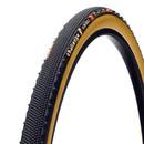 Challenge Almanzo PRO Open Gravel Clincher Tyre