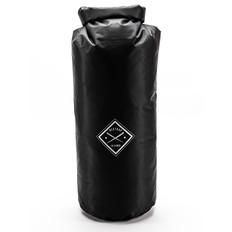 Restrap Dry Bag 14L