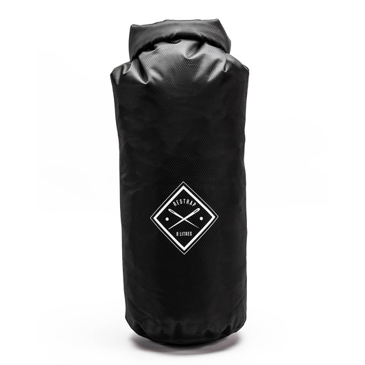 Restrap Dry Bag 8L