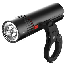 Knog PWR Trail 1000 Front Light