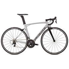 Specialized Allez Sprint Comp Road Bike 2018