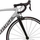 Specialized Allez Sprint Comp Road Bike 2018