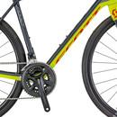 Scott Addict Gravel 30 Disc Adventure Bike 2018